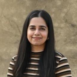 Amna Javed